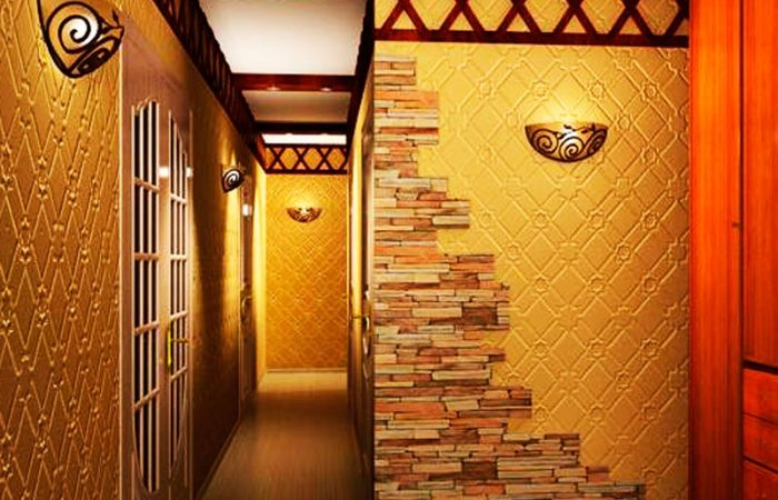 Example Wall Tiles